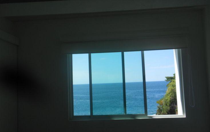 Foto de departamento en venta en, las playas, acapulco de juárez, guerrero, 1990932 no 28