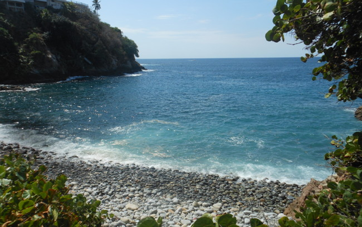 Foto de departamento en venta en  , las playas, acapulco de juárez, guerrero, 1990932 No. 36