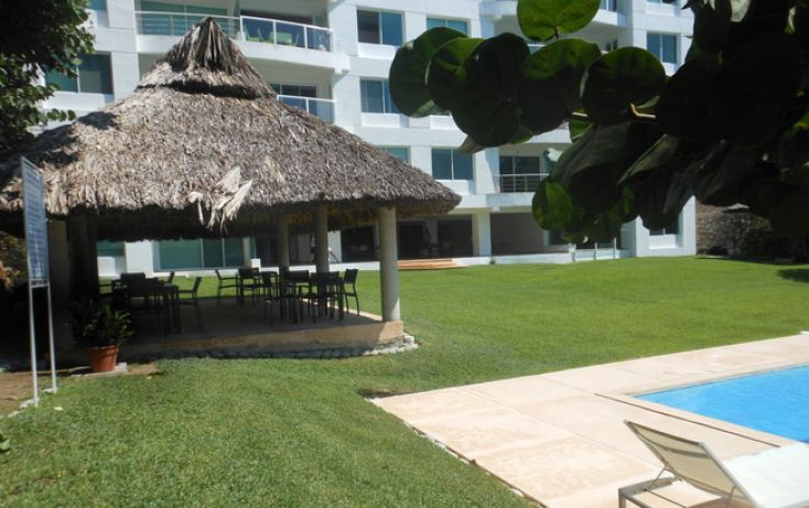 Foto de departamento en venta en, las playas, acapulco de juárez, guerrero, 1990932 no 39