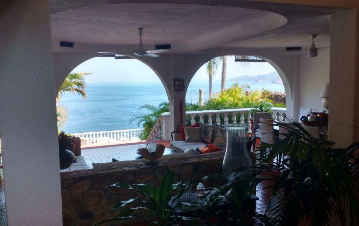 Foto de casa en venta en, las playas, acapulco de juárez, guerrero, 2008566 no 03