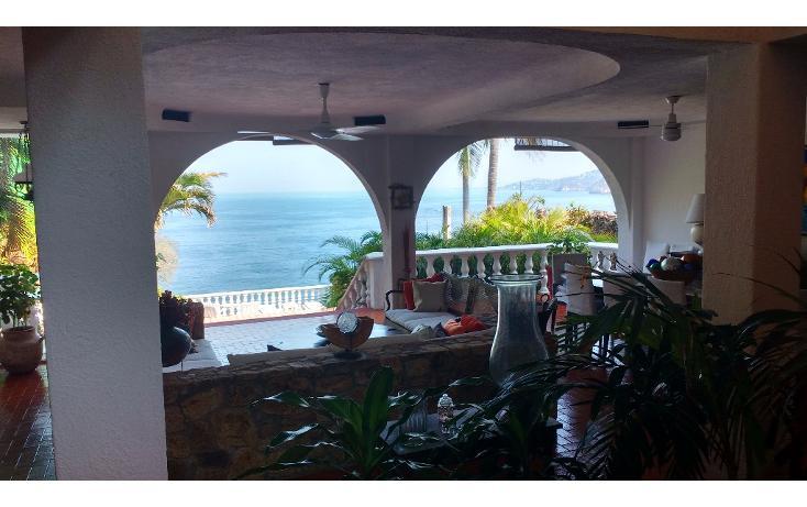 Foto de casa en venta en  , las playas, acapulco de juárez, guerrero, 2008566 No. 03
