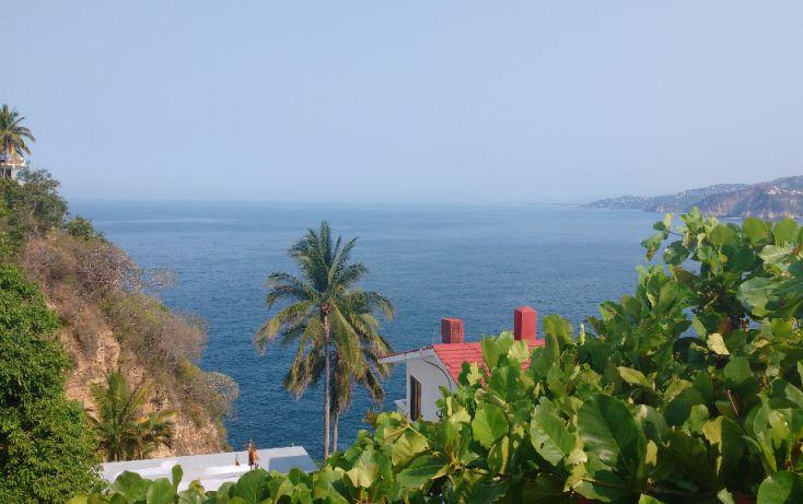 Foto de casa en venta en, las playas, acapulco de juárez, guerrero, 2008566 no 04