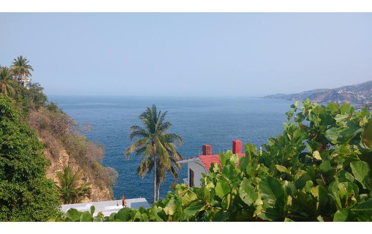 Foto de casa en venta en  , las playas, acapulco de juárez, guerrero, 2008566 No. 04