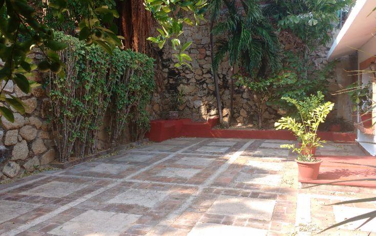 Foto de casa en venta en, las playas, acapulco de juárez, guerrero, 2008566 no 08