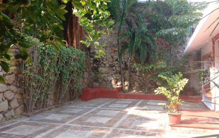 Foto de casa en venta en, las playas, acapulco de juárez, guerrero, 2008566 no 09