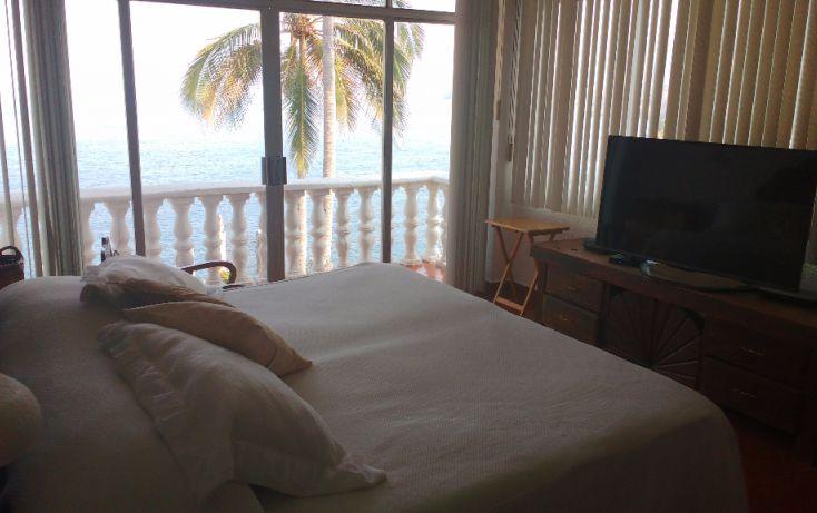 Foto de casa en venta en, las playas, acapulco de juárez, guerrero, 2008566 no 11