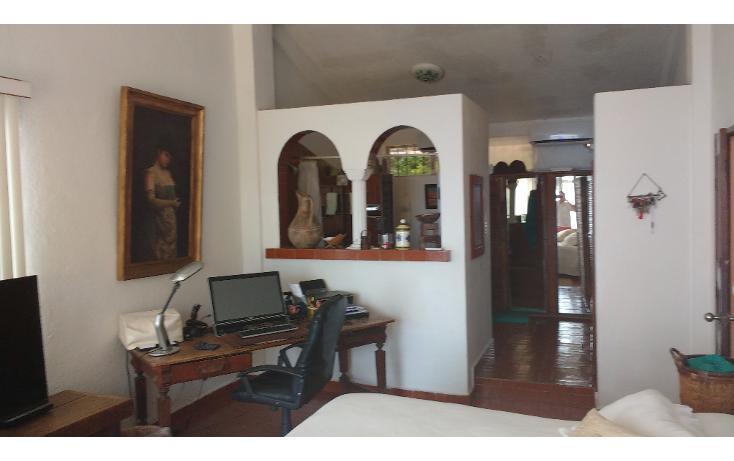 Foto de casa en venta en  , las playas, acapulco de juárez, guerrero, 2008566 No. 12