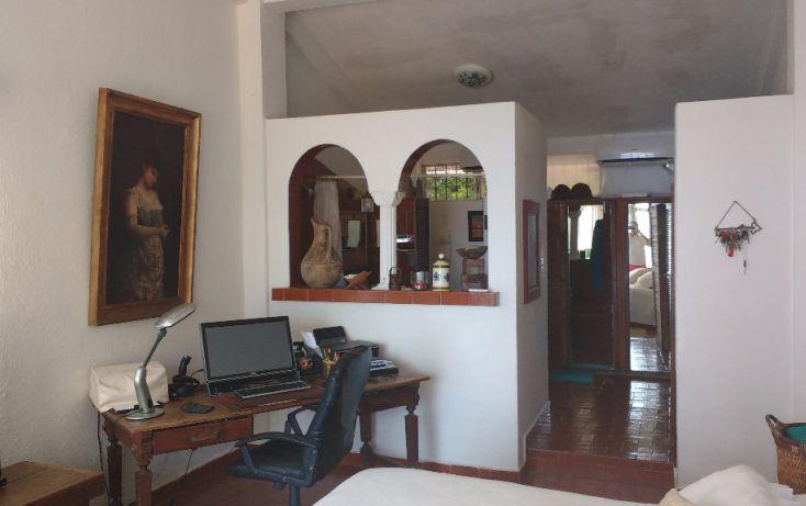 Foto de casa en venta en, las playas, acapulco de juárez, guerrero, 2008566 no 13