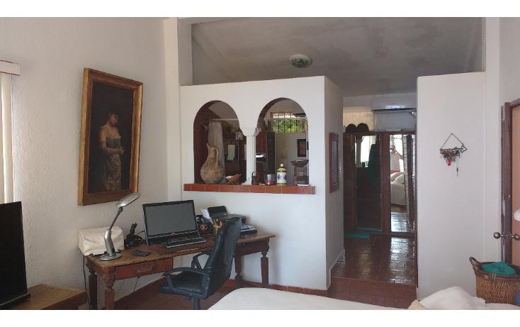 Foto de casa en venta en  , las playas, acapulco de juárez, guerrero, 2008566 No. 13