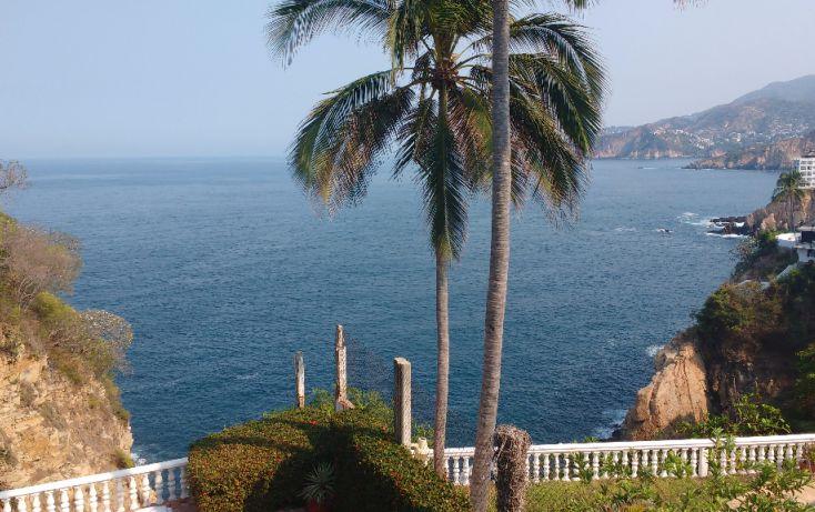 Foto de casa en venta en, las playas, acapulco de juárez, guerrero, 2008566 no 15