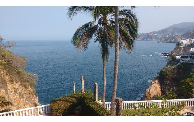Foto de casa en venta en  , las playas, acapulco de juárez, guerrero, 2008566 No. 15