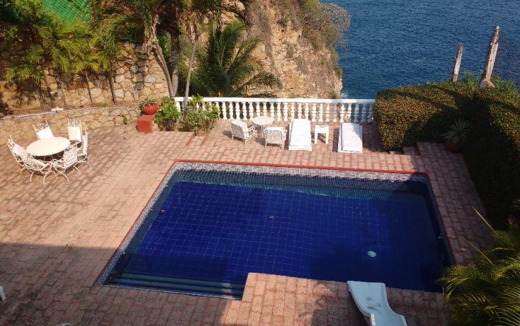Foto de casa en venta en, las playas, acapulco de juárez, guerrero, 2008566 no 16