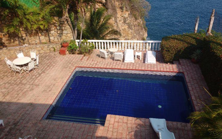 Foto de casa en venta en, las playas, acapulco de juárez, guerrero, 2008566 no 17