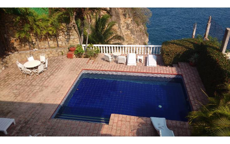Foto de casa en venta en  , las playas, acapulco de juárez, guerrero, 2008566 No. 17