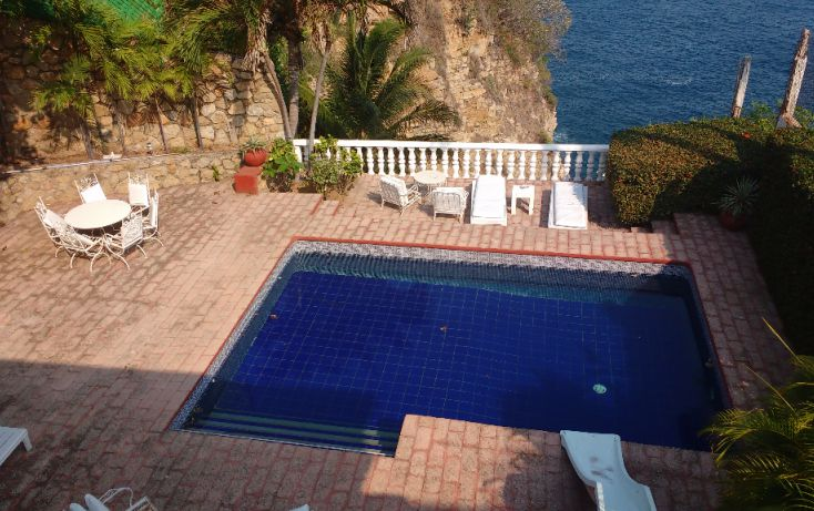 Foto de casa en venta en, las playas, acapulco de juárez, guerrero, 2008566 no 18