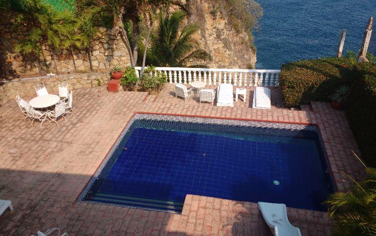 Foto de casa en venta en, las playas, acapulco de juárez, guerrero, 2008566 no 19