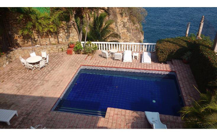 Foto de casa en venta en  , las playas, acapulco de juárez, guerrero, 2008566 No. 19