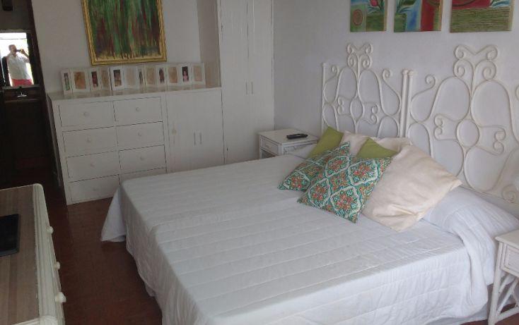 Foto de casa en venta en, las playas, acapulco de juárez, guerrero, 2008566 no 20