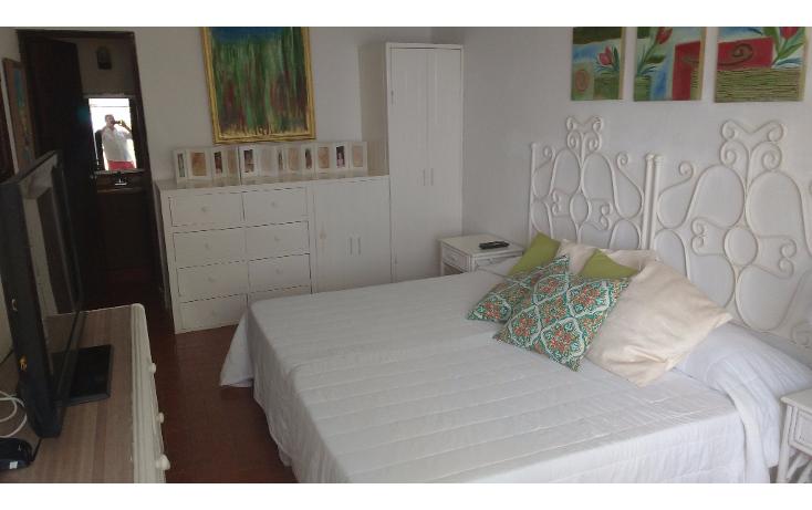 Foto de casa en venta en  , las playas, acapulco de juárez, guerrero, 2008566 No. 21