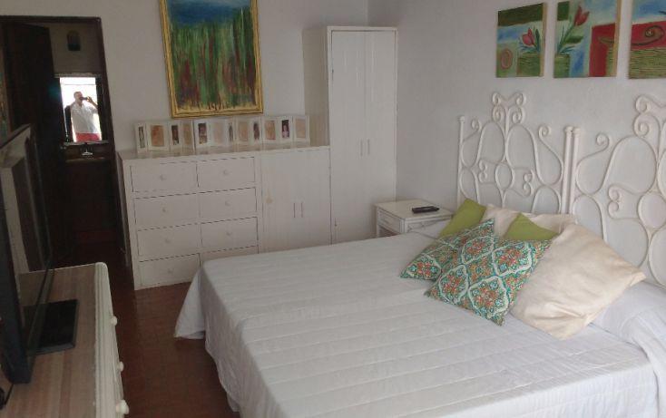 Foto de casa en venta en, las playas, acapulco de juárez, guerrero, 2008566 no 22