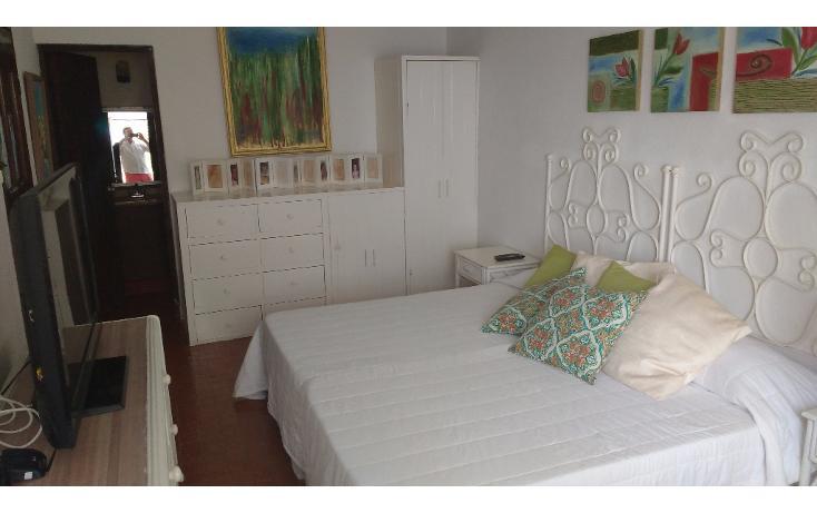 Foto de casa en venta en  , las playas, acapulco de juárez, guerrero, 2008566 No. 22