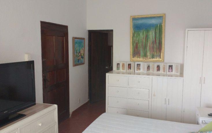 Foto de casa en venta en, las playas, acapulco de juárez, guerrero, 2008566 no 24