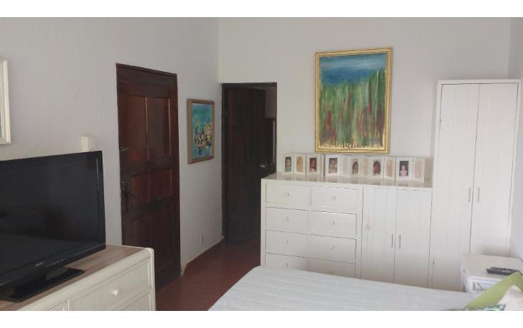 Foto de casa en venta en  , las playas, acapulco de juárez, guerrero, 2008566 No. 24