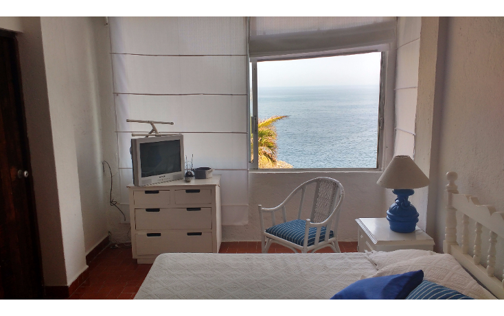 Foto de casa en venta en  , las playas, acapulco de juárez, guerrero, 2008566 No. 27