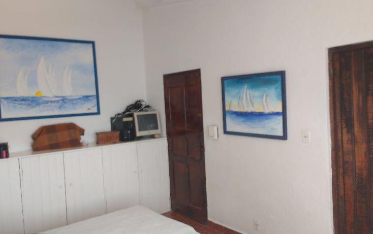 Foto de casa en venta en, las playas, acapulco de juárez, guerrero, 2008566 no 28