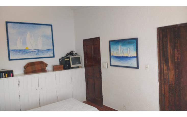 Foto de casa en venta en  , las playas, acapulco de juárez, guerrero, 2008566 No. 28