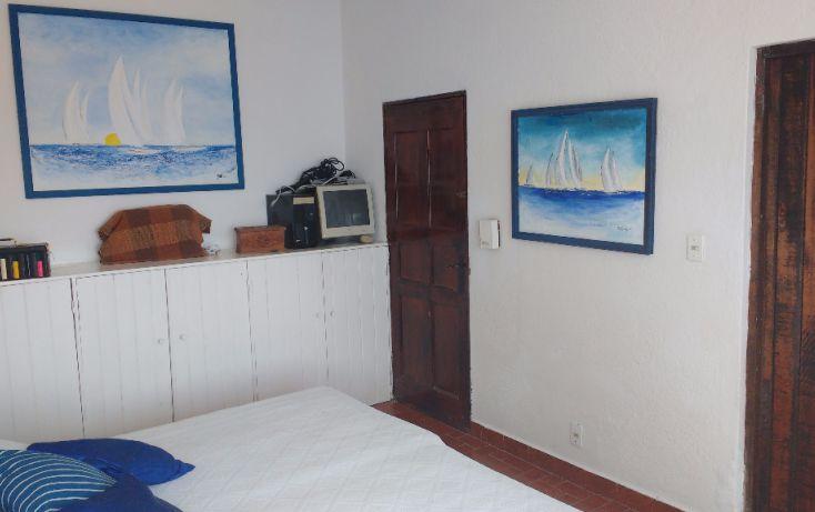 Foto de casa en venta en, las playas, acapulco de juárez, guerrero, 2008566 no 29