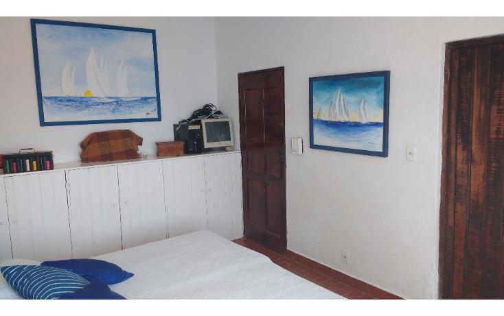 Foto de casa en venta en  , las playas, acapulco de juárez, guerrero, 2008566 No. 29