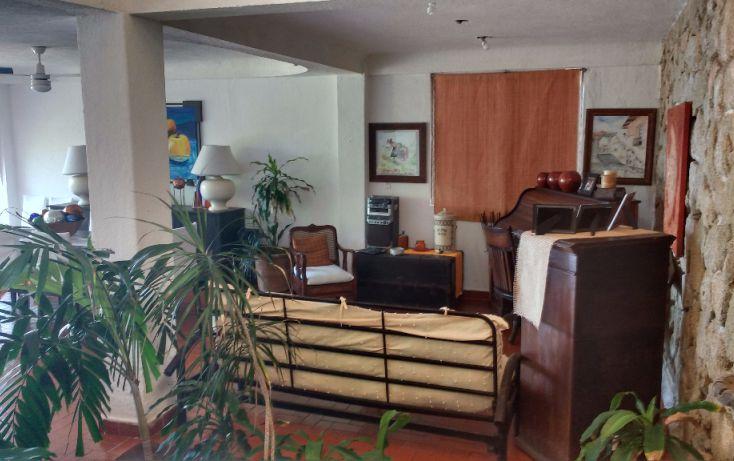Foto de casa en venta en, las playas, acapulco de juárez, guerrero, 2008566 no 31