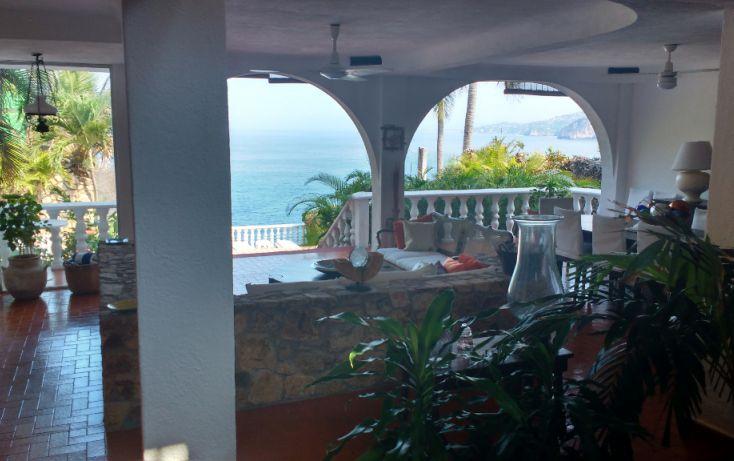 Foto de casa en venta en, las playas, acapulco de juárez, guerrero, 2008566 no 32