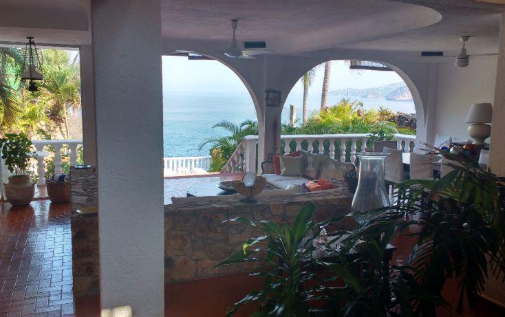 Foto de casa en venta en, las playas, acapulco de juárez, guerrero, 2008566 no 33