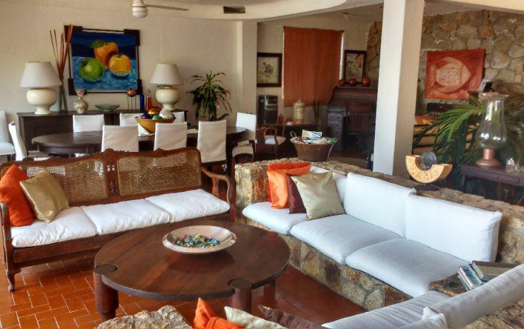 Foto de casa en venta en, las playas, acapulco de juárez, guerrero, 2008566 no 34
