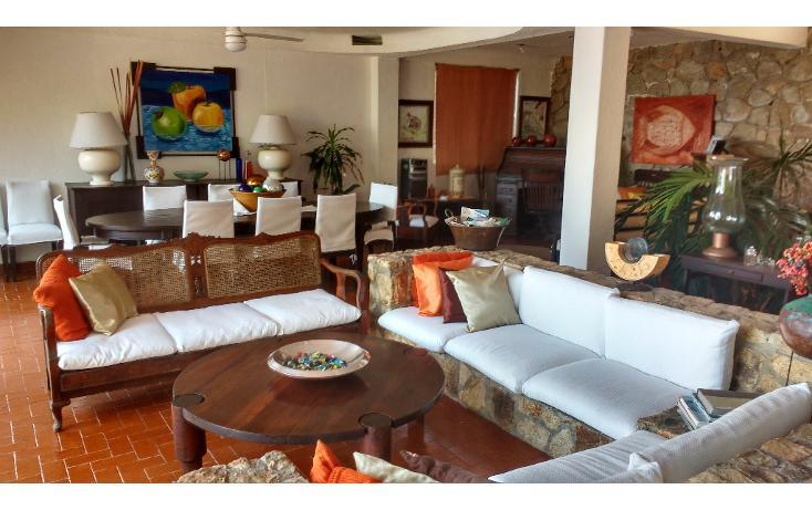 Foto de casa en venta en  , las playas, acapulco de juárez, guerrero, 2008566 No. 34