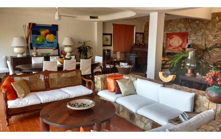 Foto de casa en venta en  , las playas, acapulco de juárez, guerrero, 2008566 No. 35