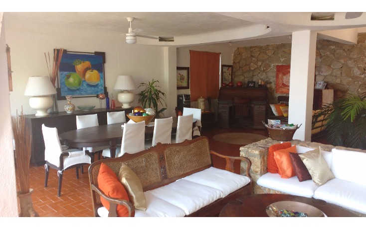 Foto de casa en venta en  , las playas, acapulco de juárez, guerrero, 2008566 No. 36