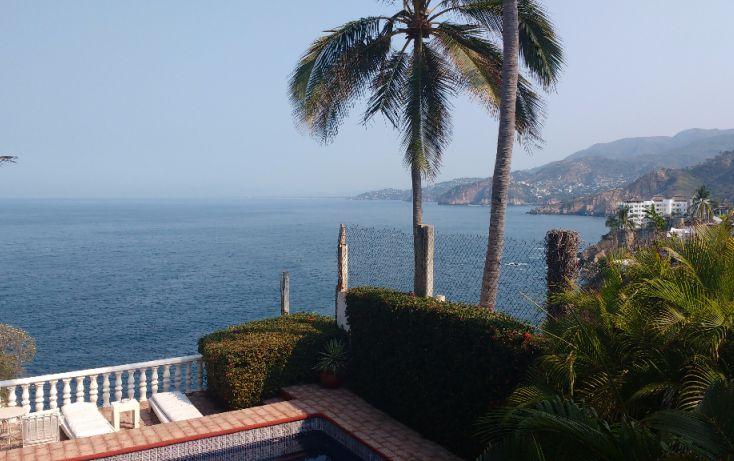 Foto de casa en venta en, las playas, acapulco de juárez, guerrero, 2008566 no 39