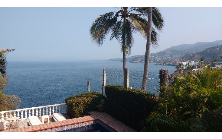 Foto de casa en venta en  , las playas, acapulco de juárez, guerrero, 2008566 No. 39