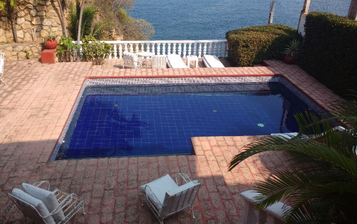 Foto de casa en venta en, las playas, acapulco de juárez, guerrero, 2008566 no 40
