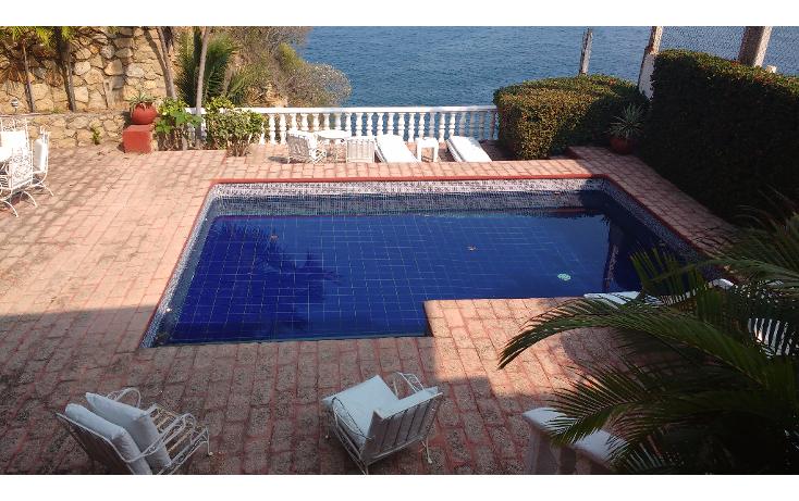 Foto de casa en venta en  , las playas, acapulco de juárez, guerrero, 2008566 No. 40