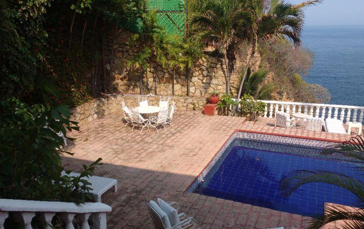 Foto de casa en venta en, las playas, acapulco de juárez, guerrero, 2008566 no 41