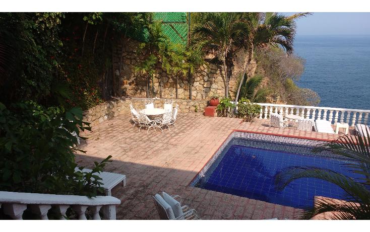 Foto de casa en venta en  , las playas, acapulco de juárez, guerrero, 2008566 No. 41