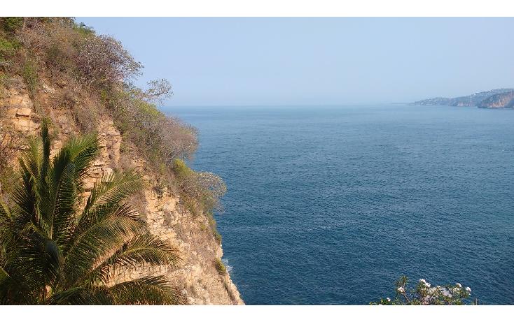 Foto de casa en venta en  , las playas, acapulco de juárez, guerrero, 2008566 No. 44