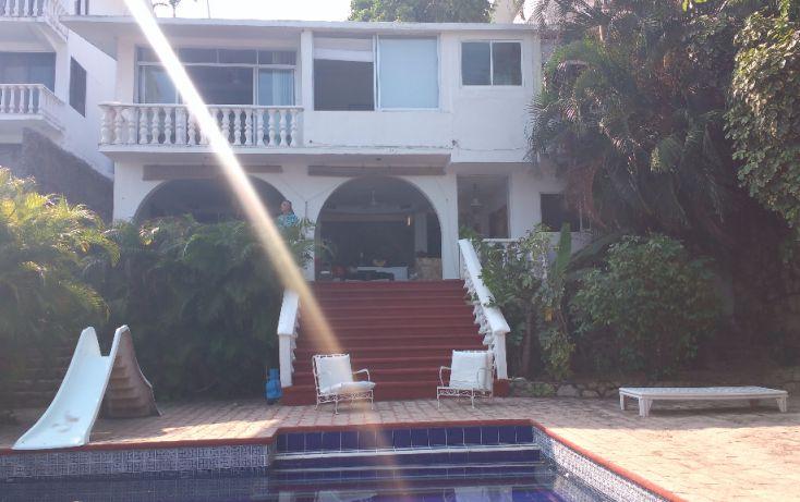 Foto de casa en venta en, las playas, acapulco de juárez, guerrero, 2008566 no 45