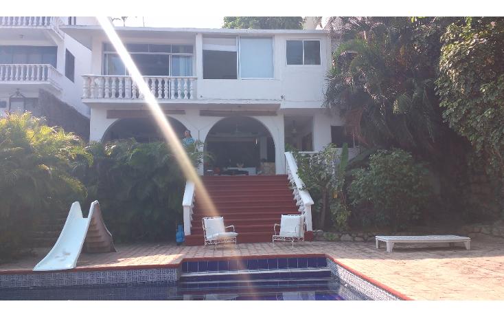 Foto de casa en venta en  , las playas, acapulco de juárez, guerrero, 2008566 No. 45