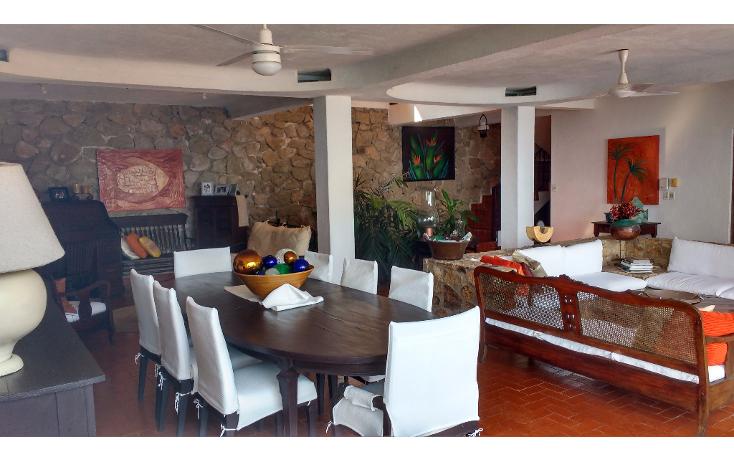 Foto de casa en venta en  , las playas, acapulco de juárez, guerrero, 2008566 No. 48