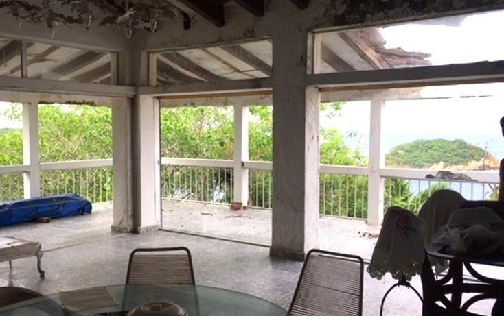 Foto de casa en venta en  , las playas, acapulco de ju?rez, guerrero, 2011876 No. 02